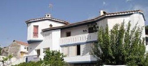 Casa Dr. Barata dos Santos