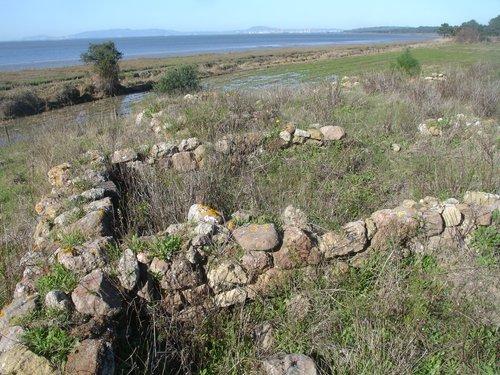 Sítio Arqueológico de Abul