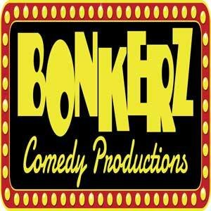 Bonkerz Comedy Club - Orlando