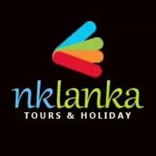 NK Lanka Holiday Tours