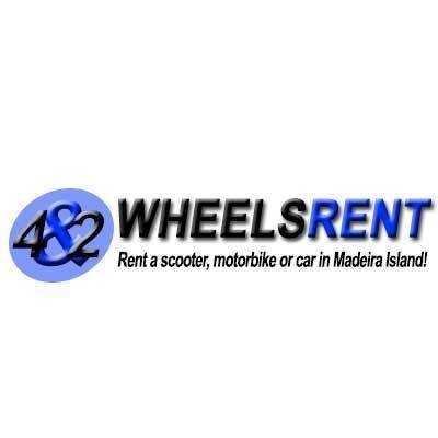 4&2 Wheels Rent