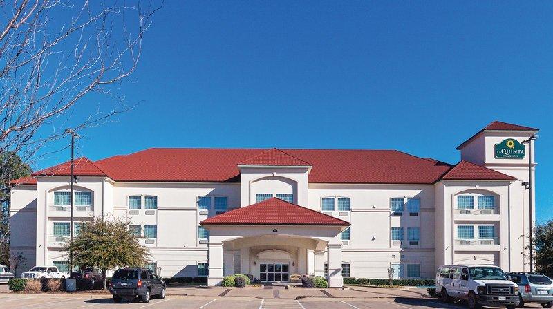 La Quinta Inn & Suites I-20 Longview South