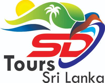 SD Tours Sri Lanka
