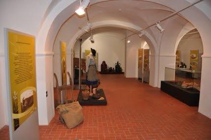 Museu Municipal de Ferreira do Alentejo