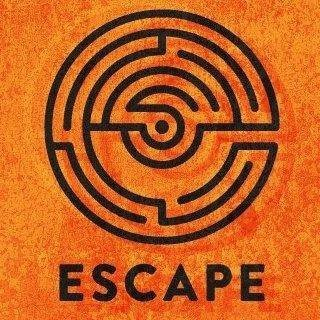 Escape Paignton