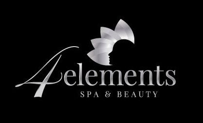 4 Elements Spa & Beauty
