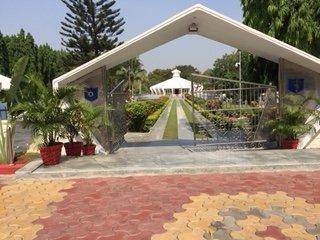 Guruvayurappan Temple - Mceme - Secunderabad