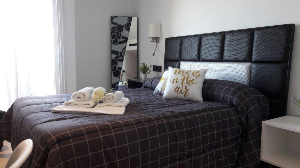 Hotel Vela - Roses