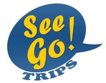SeeGo Trips