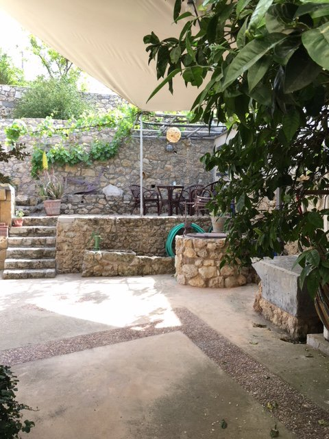 Cottage in the Heart of Crete - Siva village