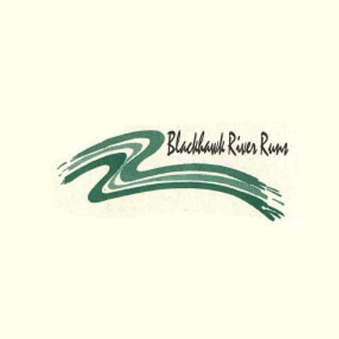 Blackhawk River Runs