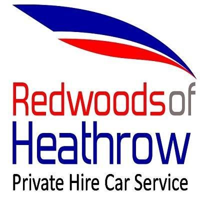 Redwoods of Heathrow