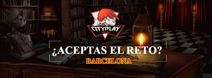 CityPlayTeam