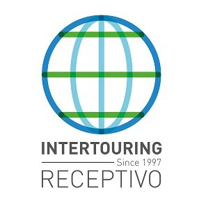 ‪Intertouring Receptivo‬
