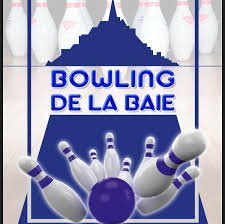 Bowling d'Avranches