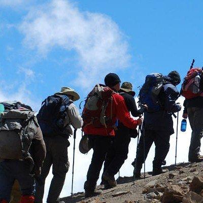 Mgalaa Expeditions