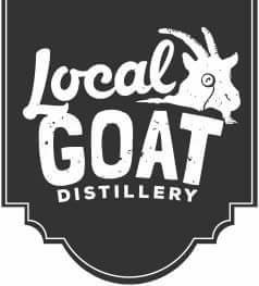 ‪Local Goat  Distillery‬