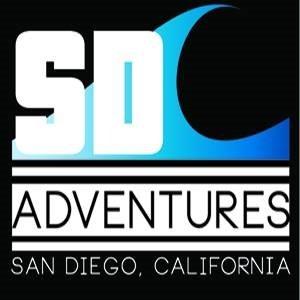 SD Adventures