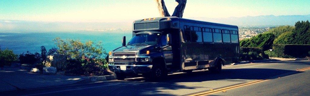 Williams Hart Transportation