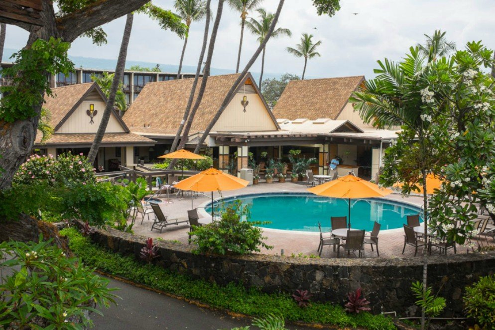 The Best Things to Do in Kona Hawaii featured by top Hawaii blog, Hawaii Travel with Kids