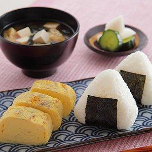 ABC Cooking Studio plus International Ginza Five Studio