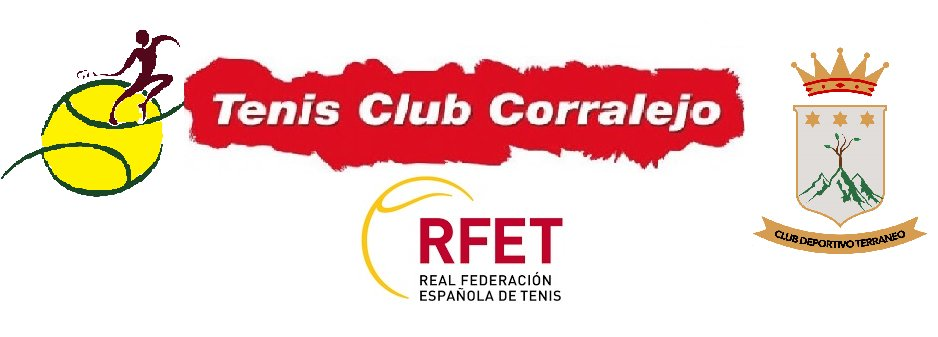 ‪Tennis Club Corralejo‬