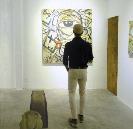 Arts-Ventures Vietnam