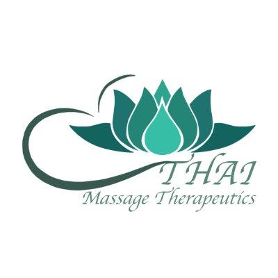 Thai Massage Therapeutics