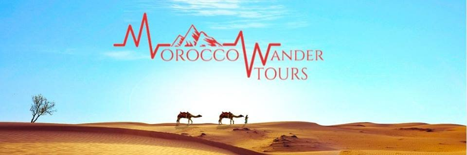 Morocco Wander Tours