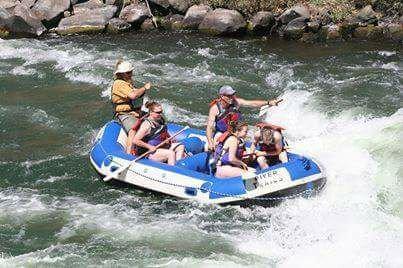 River Trails Deschutes