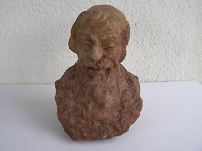 Allan Haynes Sculptures