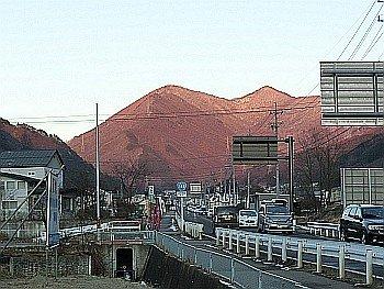 Matsuo Kojo Tomibansho