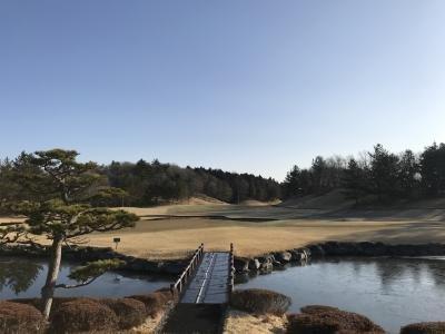 Sendai Classic Golf Club