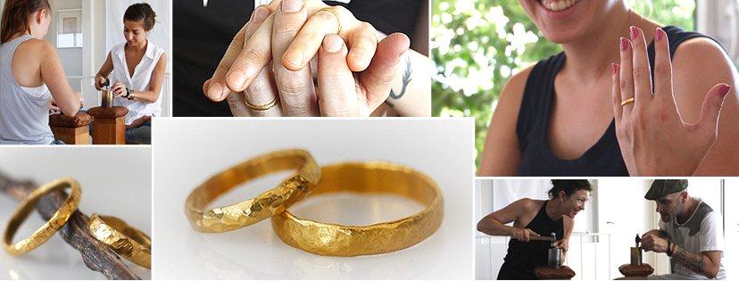Eli Hubsch Jewelry