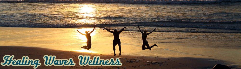 Healing Waves Wellness