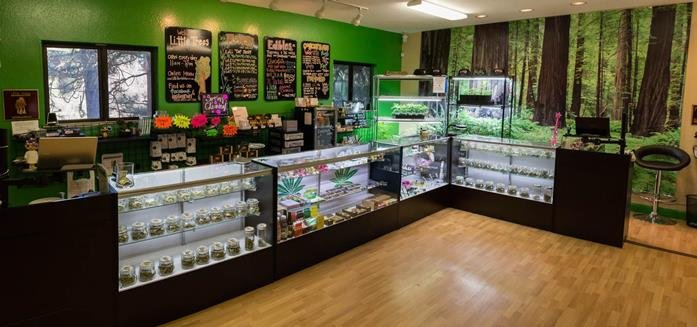 buy medical marijuana online, buy legal marijuana online, buy actavis promethazine cough syrup o