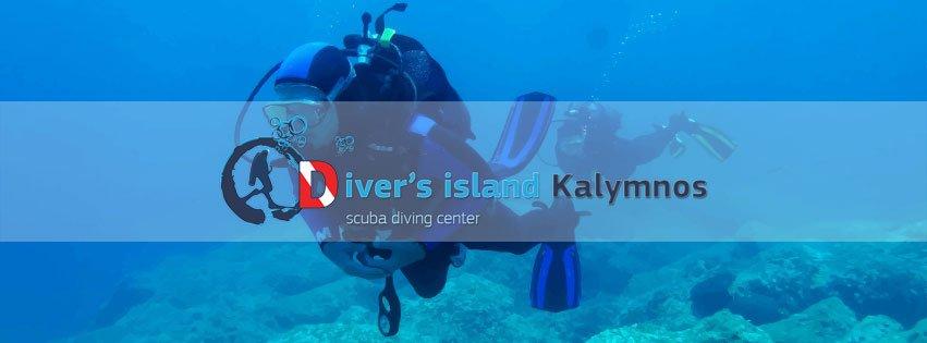 Diver's Island