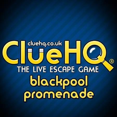 Clue HQ