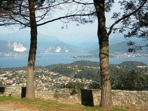 Monte Sangiano