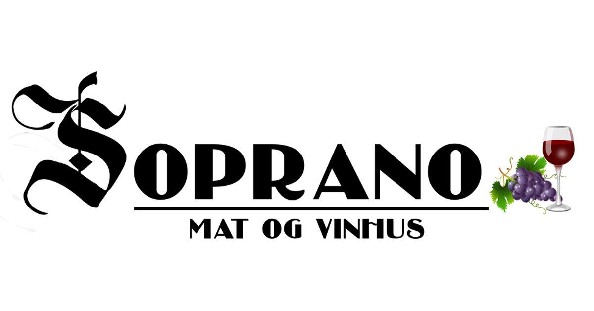 Best European food near Sandnessjoen, Norway