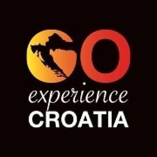 Go Experience Croatia