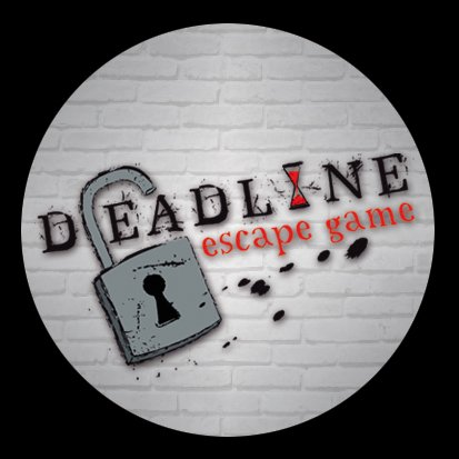 Deadline Escape Game