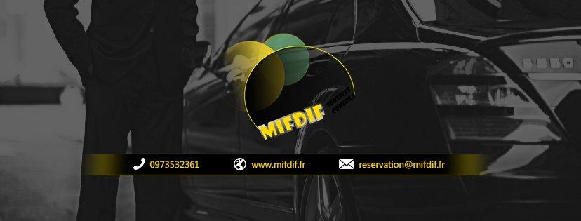 Mifdif