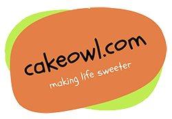 cakeowl.com