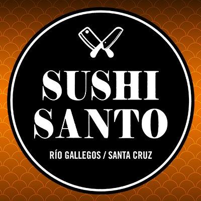 Sushi Santo