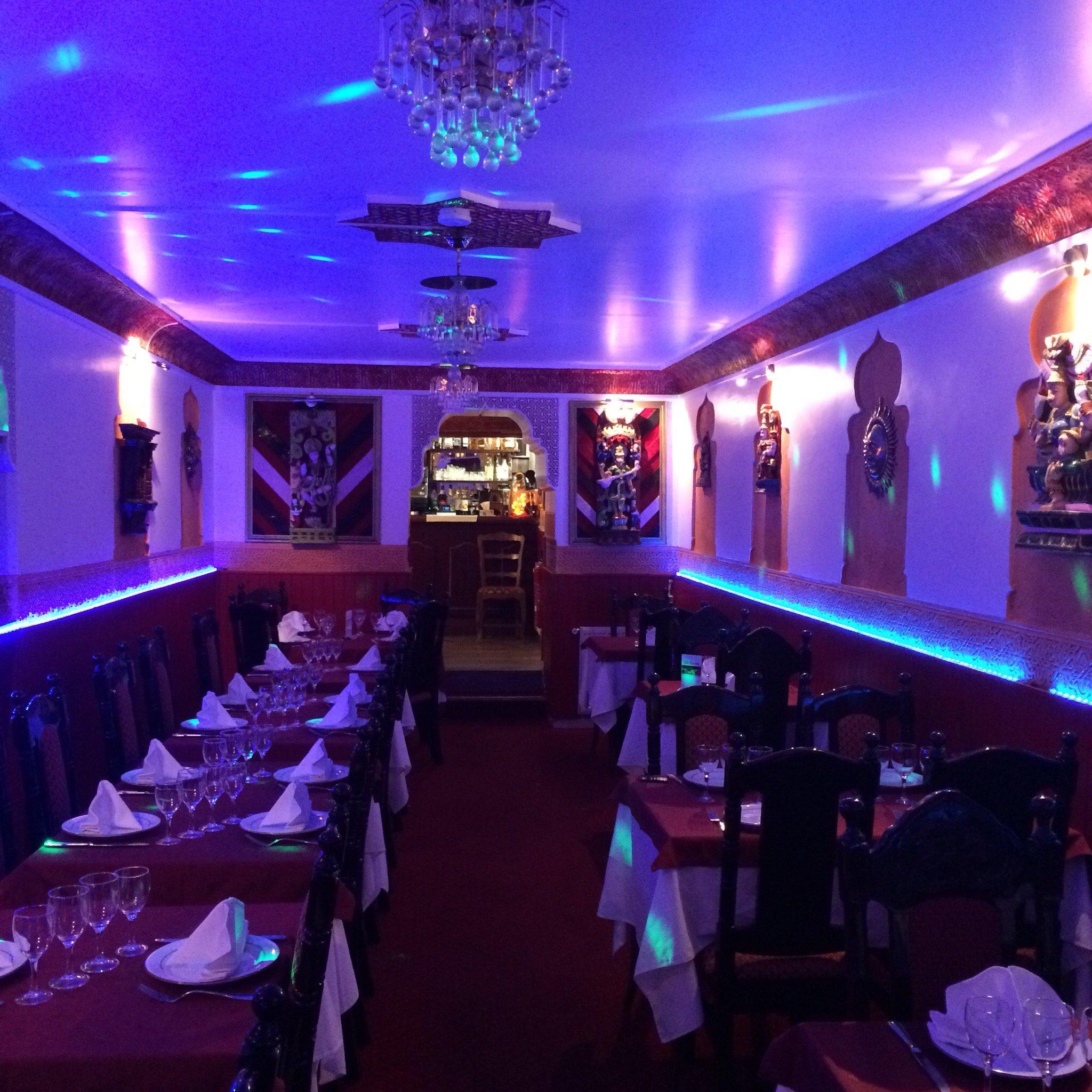 Things To Do in Cajun & Creole, Restaurants in Cajun & Creole