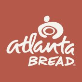 ‪Atlanta Bread‬