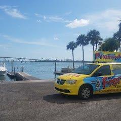 Florida Free Rides