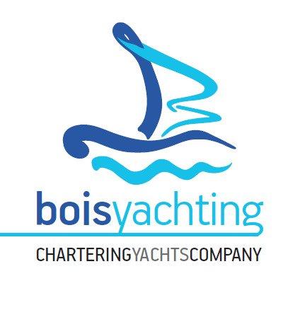 Boisyachting