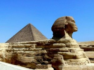 Authentic Egypt & Pyramid Immersion Tours